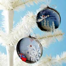 Upcycling Crafts For Adults - christmas paper crafts u2013 ideas for upcycling christmas cards