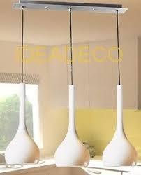 suspension bar cuisine suspension bar cuisine le moderne design 3 abat jours verre