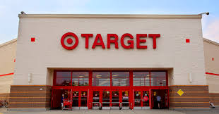 target fisher price gym black friday target online coupons find great deals online with freebies2deals