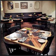 restaurant kitchen furniture chair necessities a lot of thought went into your restaurant seat