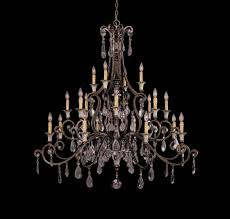 New Chandeliers by Crystal Chandeliers Lightsonline Com