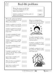 22 best math images on pinterest teacher worksheets and math