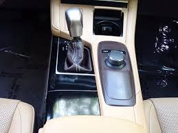lexus service department 2016 used lexus es 350 4dr sedan at alm roswell ga iid 16371030