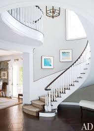 traditional staircases fantastic staircases home design ideas