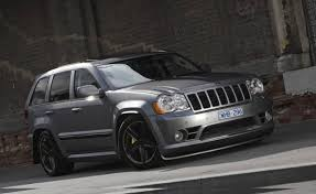 charcoal black jeep cherokee srt8 forum view single post opinions on my future paint