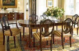Stickley Dining Room Furniture For Sale by Traditions Furniture Stickley Traditional Dining In The 2014