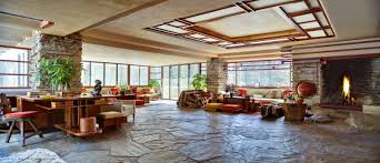 ten frank lloyd wright buildings nominated for unesco distinction