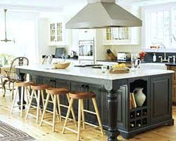 large kitchens with islands kitchen island with cabinets and seating large kitchen island with
