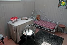 chambre d hote cap blanc nez chambre d hôtes du cap blanc nez n g195 à escalles pas de calais