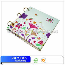 photo album refills 3 ring low price cheap 3 ring birthday photo album refills buy 3 ring