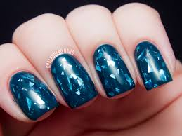 starrily swatch and review giveaway swatch chalkboard nails