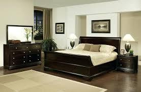 California King Bed Sets Sale California King Bed Set Skygatenews
