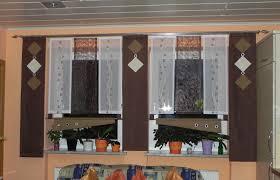 scheibengardinen wohnzimmer wohnzimmer landhausstil modern design scheibengardinen wohnzimmer