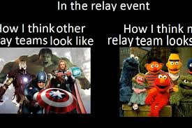 Track Memes - track and field memes quotes sports pinterest fields memes