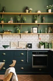 kitchen backsplash tile ideas with wood cabinets 55 best kitchen backsplash ideas tile designs for kitchen