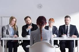 bewerbungsgespräche más de 25 ideas increíbles sobre bewerbungsgespräch vorbereitung