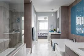 seattle landmark homes new home builder in edmonton and calgary