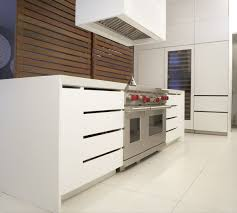 Kitchen Cabinets Modern Style by Contemporary Kitchens From Simple Contemporary Kitchen Cabinets