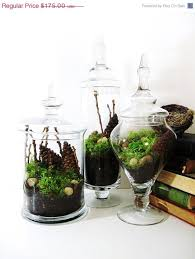 Pine Cone Home Decor De 15 Beste Bildene Om Pine Cone Home Decor Ideas På Pinterest