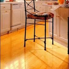 waggoner carpet carpeting 1225 e crosby rd carrollton