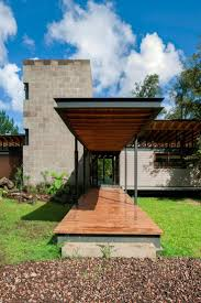 132 best entrance images on pinterest architecture residential entrance veranda stunning home in valle de bravo mexico modern house designmodern housescool