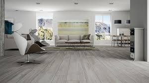 Define Laminate Flooring Tile Flooring Sales And Installation Pensacola Florida