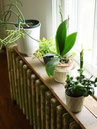 Ikea Plant Ideas by Ikea Plant Ideas Terrariums Pinterest Plants