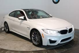 bmw of catonsville used bmw m4 for sale in catonsville md 13 used m4 listings in