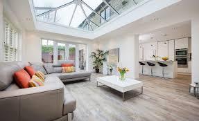 kitchen extension plans ideas best 25 orangery extension ideas on orangery