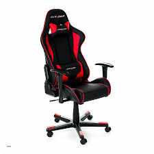 chaise a bureau chaise chaise razer hi res wallpaper pictures chaise gaming