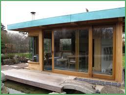Wooden Sliding Patio Doors Wooden Sliding Patio Door Locks Interior Home Decor