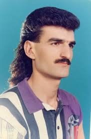 modern day mullet hairstyles popular hairstyles for men with thinning hair
