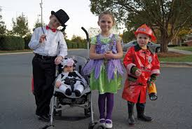 party city halloween costumes 2011 sutton grace halloween 2011