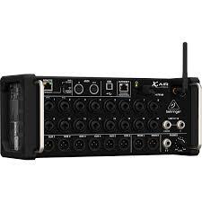 Midas 32 Digital Mixers Performance Audio