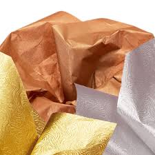 gift tissue paper tissue paper colored tissue paper gift wrap tissue paper
