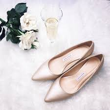 wedding shoes low heel pumps low heel wedding shoes wedding shoes womens shoes bridal shoes