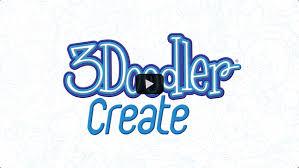 25 best 3doodler creation ideas 3doodler create the3dbee com the3dbee com