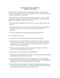 what is good resume paper 5 essay writing tips to resume paper help those five out of the box resumes could help get you noticed but not every creative trick is a good idea