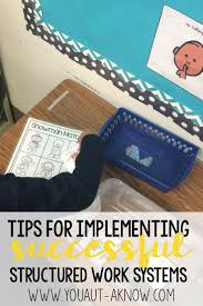 matc thanksgiving point 5365 best special education ideas u0026 resources images on pinterest