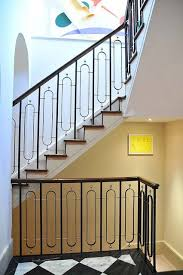 Stair Banisters Uk 9 Best Staircase Ideas Images On Pinterest Banisters Stairs And