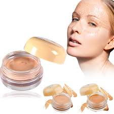 online buy wholesale waterproof makeup for scars from china