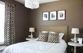 Creating Comfort For Your Guest With Guest Bedroom Ideas - Ideas for guest bedrooms