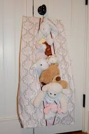 Diaper Stackers 234 Best Stuffed Animals Images On Pinterest Stuffed Animals