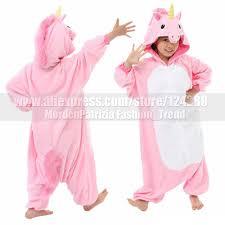 My Little Pony Halloween Costume Aliexpress Com Buy New Costume Child My Little Pony Pink Blue