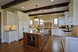 what colors are trending for kitchen cabinets popular kitchen cabinet color trends for 2019 sundeleaf