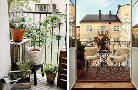 5 diy tips for a glam balcony on a low budget inredningsvis