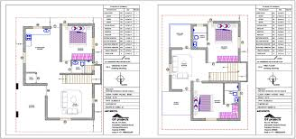 House Site Plan by 30 X 40 House Floor Plan Page 001 West Facing Home Plans Images