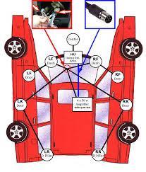 amplifier how volvo adds it
