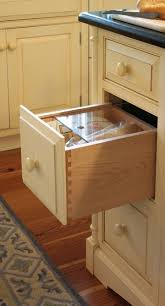 redo kitchen cabinets yourself make kitchen cabinets