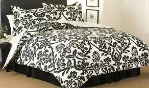 black and white bedroom comforter sets white bedroom comforter sets black white queen comforter oversized